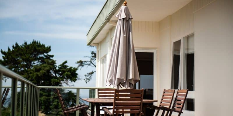 rediscover the beach house
